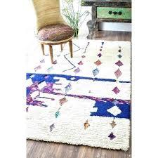 nuloom moroccan rug rug handmade abstract diamonds multi rug x 9 handmade trellis rug nuloom nuloom moroccan rug