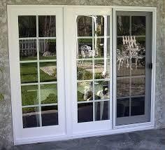 patio anderson sliding glass door parts pictures throughout patio doors r