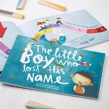 personalised end naming day gift naming day keepsake gift photo gift ideas baby boy naming day