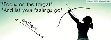 Archery Quotes Unique Archery Quotes Google Search Archery D Xxxx Pinterest