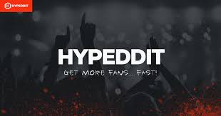 How To Get On The Soundcloud Charts Top 100 Charts Hypeddit