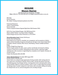 Sales trainer cover letter AppTiled com Unique App Finder Engine Latest  Reviews Market News. Resume Examples, Career Certifications Personal ...