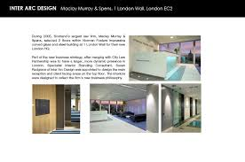office space planning consultancy. RECEPTIONS Office Space Planning Consultancy