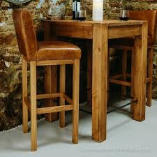 leather bar stool italian stools curiosity interiors