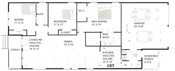Garage  Building A Two Story Garage Contemporary Garage Plans Size Of A Two Car Garage