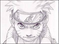 Die 124 Besten Bilder Von Masashi Kishimoto Naruto Art In 2019