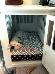 dog crate bedding set crate dog bed s s dog crate bedside table crate dog bed home dog crate bedding set