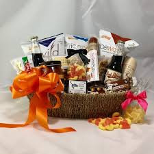 gift baskets delivery pittsburgh pittsburgh gift delivery ftempo