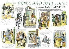essay on irony in pride and prejudice pdfeports web fc com essay on irony in pride and prejudice
