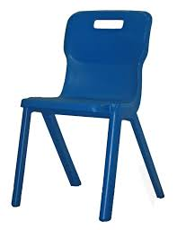 plastic school chairs. Unique Chairs Titan Chair 1 Inside Plastic School Chairs T