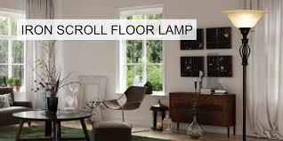 home lighting decor. Chicago Home Lighting Decor T