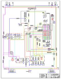 fenwal ignition control wiring diagram fenwal wiring diagrams 5121956722 c5a4ec8452 z fenwal ignition control wiring diagram 5121956722 c5a4ec8452 z