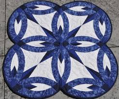 szirkel this is beautiful Modern Amish: Bali Wedding Star ... & @szirkel this is beautiful Modern Amish: Bali Wedding Star. Denim Quilt  PatternsAmish ... Adamdwight.com