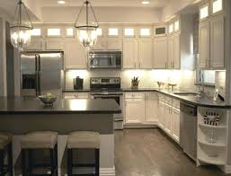 pendant track lighting for kitchen. Appealing Kitchen Ideas With Led Pendant Track Lighting Kits Light Fixtures For E