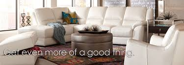 where is lazy boy furniture made. Delighful Made Reclining Sofas And Sectionals Intended Where Is Lazy Boy Furniture Made