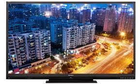 tv 60. led tv 60 inch sharp lc-60le640x full hd 3d tv s