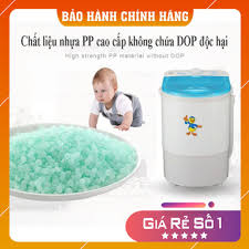 Chính Hãng ] Máy giặt mini cao cấp Máy giặt vắt quần áo gia dụng mini Giá  rẻ đặc biệt phù hợp cho gia đình, sinh viên tại TP. Hồ Chí Minh
