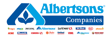 Albertsons » About Us