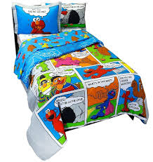 decoration monster comforter set picture 1 of 4 truck baby bedding