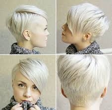 together with  furthermore Best 25  Edgy pixie hairstyles ideas on Pinterest   Pixie further 131 best Short Hair Styles for Women Over 50  60  70 images on additionally  additionally  in addition Best 25  Short grey haircuts ideas on Pinterest   Short gray additionally  also Best 25  Short haircuts ideas on Pinterest   Blonde bobs besides Best 25  Short gray hairstyles ideas on Pinterest   Short bob in addition Top 25  best Short hair long bangs ideas on Pinterest   Long pixie. on best hair styles haircuts images on pinterest hairstyles undercuts for women over 50 pixie