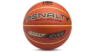 Wilson Basketball Size Chart Approved Basketballs Fiba Basketball