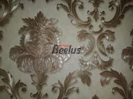 good quality best wallpaper
