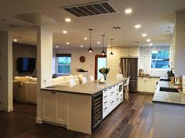 Kitchen Remodeling Reviews Ideas Interesting Decorating Design
