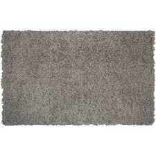 dolce rug 5x7 grey
