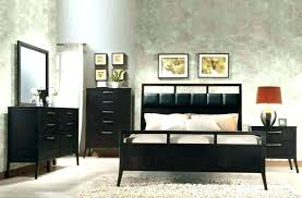 Transitional Furniture Definition  Style N46