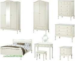 vintage chic bedroom furniture. Shabby Chic Bedroom Furniture Sets With Set Design 13 Vintage R