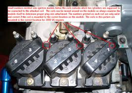 2006 acura rsx stereo wiring diagram wirdig further buick grand national engine diagram on 3 4 sfi engine diagram