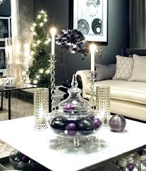decorate glass coffee table how to decorate a round glass coffee table decorating coffee table ideas white marble top coffee how to decorate a round glass