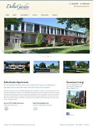 delta garden apartments competitors revenue and employees owler company profile