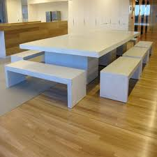 fiber furniture. Fiber Furniture, Furniture Suppliers And Manufacturers At Alibaba.com I