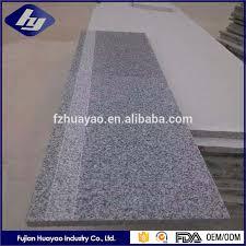 Small Picture Granite Tiles Price Philippines Granite Tiles Price Philippines