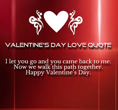 Love Quotes For Valentines Day For Her valentines day quotes for her Places to Visit Pinterest 42