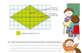 Eso es lo que podemos compartir todas las respuestas del libro libro de matematicas 5 grado 2019 contestado. Libro De Matematica De 5 Grado De Primaria Contestadp Libro De Desafios Matematicos 5 Grado Contestado Libros Una Lista De Ejercicios De Matematicas Gratis Para El Quinto Grado 0 Km For Destination