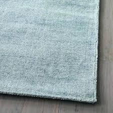 all seafoam green throw rugs