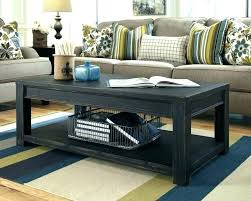 raymour and flanigan small tables coffee table end raymour and flanigan small tables coffee table end