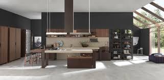 italian kitchen furniture. Modern Contemporary Italian Kitchen Furniture Design. Design Youtube A