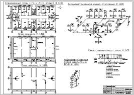 Заказать дипломный проект ТГВ курсовой проект отопление и  Заказать дипломный проект ТГВ