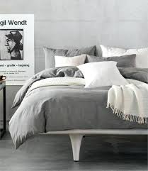 black and silver bedding sets beds and teal bedding twin black and silver comforter sets king black and silver bedding