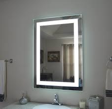 bathroom medicine cabinets with mirror. Bathrooms Design Bathroom Recessed Medicine Cabinet Mirror In Regarding Dimensions 1200 X 1170 Cabinets With