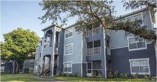 apartments winter garden fl. The Promenade Apartments Winter Garden Fl Lovely Avenues Of Baldwin Park Rentals Orlando