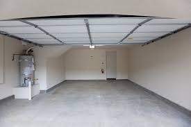 full size of garage doors costco garage door opener installation home interior design installed cost