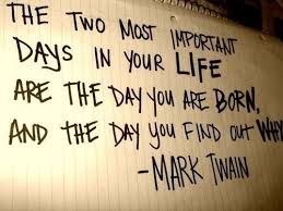 Amazing Quotes Awesome Mark Twain Quote Quotes A Day