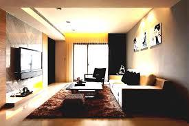 Superior Good Apartment Living Room Ideas Pinterest 48 With Additional With Apartment  Living Room Ideas Pinterest