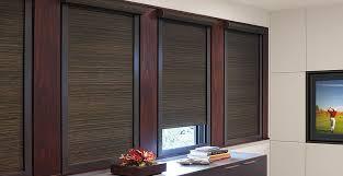 Repair Hunter Douglas Window Blinds ShadowDouglas Window Blinds