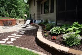 Backyard Design Ideas On A Budget cheap backyard ideas backyard design ideas on a budget exterior