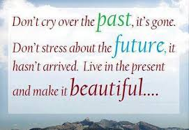 Beautiful Daily Quotes Best Of Daily Quotes Live In The Present And Make It Beautiful Mactoons